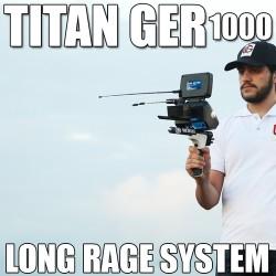 TITAN GER 1000