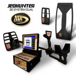 JEOHUNTER 3D PRO