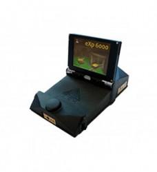 OKM EXP 6000